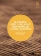 モーツァルト:ミサ曲ハ短調(ライジンガー校訂版)、L.モーツァルト:連祷(モーツァルト改稿版)アンドルー・マンゼ&カメラータ・ザルツブルク(日本語解説付)