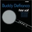Free Sail+2