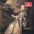 Complete Pieces De Clavecin Vol.7: Mark Kroll(Cemb)