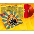 Dal Lofai Al Cisei (Bonus Track)(180g)