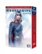 SUPERGIRL/スーパーガール <フィフス・シーズン>DVD コンプリート・ボックス(4枚組)