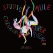 Carnaval Superpitcher Remixes (12インチシングルレコード)