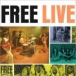 Live Chronicle 1970