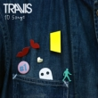 10 Songs (Deluxe Edition)(2CD)