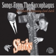 Songs From The Sarcophagus (10inch)