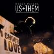 US+THEM (2CD)