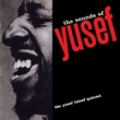 Sounds Of Yusef (アナログレコード)
