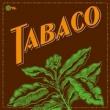 Tabaco (アナログレコード)