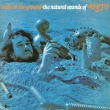 Seeds On The Ground -The Natural Sounds Of Airto (Ocean Blue Vinyl)