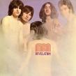 Revelation (Purple Vinyl Edition)