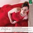 Impromptus D, 899, Moments Musicaux: Ingrid Carbone(P)