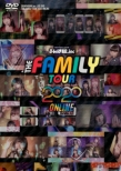 THE FAMILY TOUR 2020 ONLINE 【完全生産限定盤】