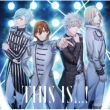 うたの☆プリンスさまっ♪「SUPER STAR/THIS IS...!/Genesis HE★VENS」 QUARTET NIGHT Ver.