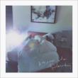 Bedroom Joule 【初回限定盤】(+Blu-ray)