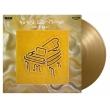 And Piano (カラーヴァイナル仕様/180グラム重量盤レコード/Music On Vinyl)