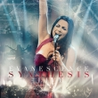 Synthesis Live (2枚組/180グラム重量盤レコード/Music On Vinyl)