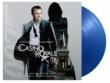 007 カジノ・ロワイヤル (2006)Casino Royale オリジナルサウンドトラック (カラーヴァナル仕様/2枚組/180グラム重量盤レコード/Music On Vinyl)