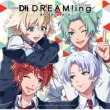 ドラマCD『DREAM!ing』 〜踊れ!普通の温泉旅行記〜