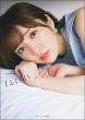 豊田萌絵フォトブック「もえしぐらし」