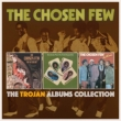 Trojan Albums Collection: Original Albums Plus Bonus Tracks