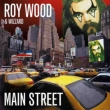 Main Street: Expanded & Remastered Edition