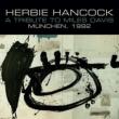 Munchen 1992 (2CD)