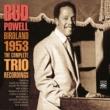 Birdland 1953-the Complete Trio Recordings