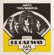 Live On Broadway 1974 (2枚組アナログレコード)