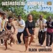 Washabalal' Umhlaba: Earth Song
