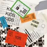 OF THE KIDS, BY THE KIDS, FOR THE KIDS! I〜VI -Complete Edition-【完全生産限定盤】
