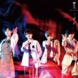 悠幻 【初回限定盤B】(+DVD)