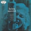 Helen Merrill (Uhqcd / Mqa)