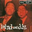 Bird & Diz +3