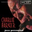 Jazz Perennial