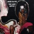 Lost Septet (2CD)