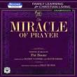 Miracle Of Prayer