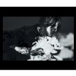 葬艶-FUNERAL-【数量限定豪華盤】(+Blu-ray)