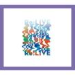 Re:LIVE 【期間限定盤A(20/47ツアードキュメント盤)】(+Blu-ray)