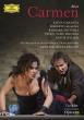 『カルメン』全曲 エア演出、ネゼ=セガン&メトロポリタン歌劇場、ガランチャ、アラーニャ、他(2010 ステレオ)