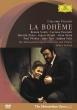 La Boheme: Levine / Met Opera Pavarotti Scotto Wixell