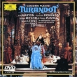 Turandot: Levine / Met Opera, Marton Domingo Mitchell Plishka