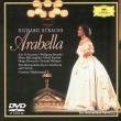 『アラベラ』全曲 シェンク演出、ティーレマン&メトロポリタン歌劇場、テ・カナワ、W.ブレンデル、他(1994 ステレオ)