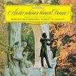 美しく青きドナウ〜シュトラウス:ワルツ、ポルカ、マーチ集 ヘルベルト・フォン・カラヤン&ベルリン・フィル(1966)(MQA/UHQCD)