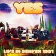 Denver 1991 (2CD)