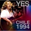 Chile 1994 (2CD)