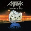 Persistence Of Time (30th Anniversary)