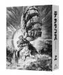デカダンス Blu-ray BOX 上巻