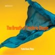 The Breath Of Frederic Chopin: Yoahn Kwon
