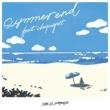 summer end feat.claquepot (7インチシングルレコード)