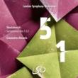 Sym, 1, 5, : Noseda / Lso